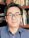 Mr. Cheap Chow