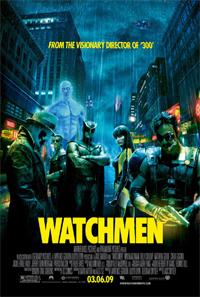 Watch, men
