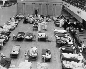 1918_flu_in_oakland