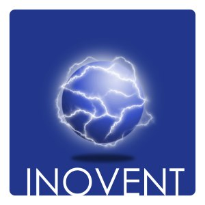 Inovent Incorporated