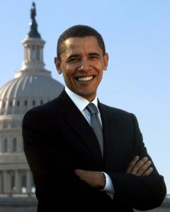 Why Mr. Obama? Why?