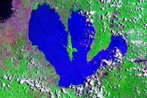 2-laguna-lake