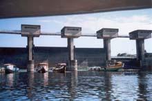 Manggahan Floodway