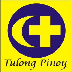 Tulong Pinoy Movement